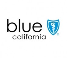 Blue Shield of CA – Leigh's Story