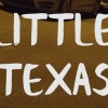 Little Texas