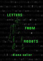 Letters-From-Robots