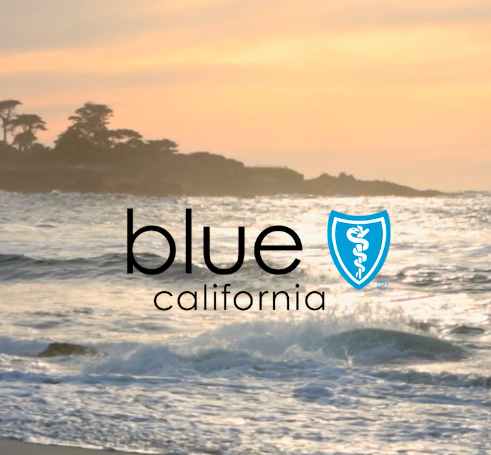 Blue Shield of California – Earl's Story